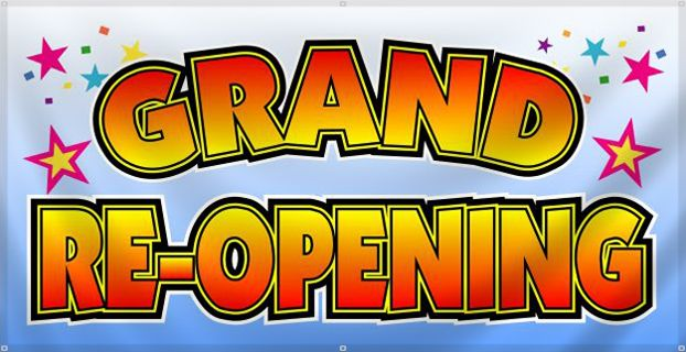 Grand-reopening1